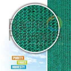 UV Stabilized Durable Green House Agro Net