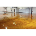 Metallic Expression Epoxy Flooring Service