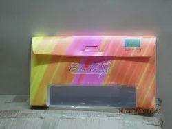 Flap PP Box