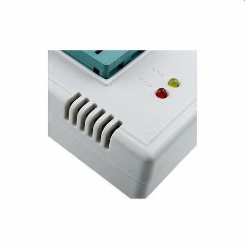 Tl866cs Universal Usb Minipro Eeprom Flash Bios Programmer Avr Gal Pic Spi  Support 40 Pin