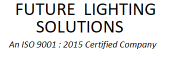 Future Lighting Solutions Pvt. Ltd.