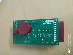 PCB Board Masking