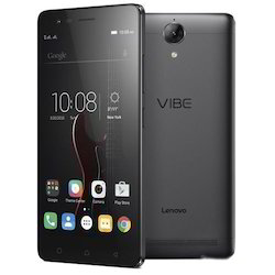 2f24d57bb7 Lenovo Mobile Phones - Lenovo Smart Phone Wholesaler   Wholesale ...