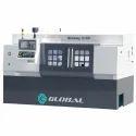 CNC Turning  Machine Sinewy 3100