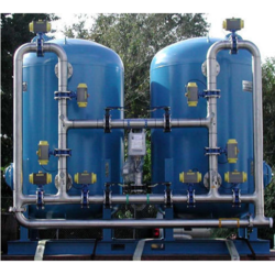 Shreyans Industrial Water Filters, For Industry