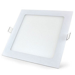 18W LED Square Panel Light