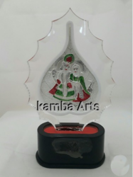 Silver Designer Gift