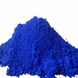 Blue BSX-PB15:1 Organic Pigment