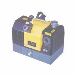 DI-204 Complex Grinder Tap & Drill