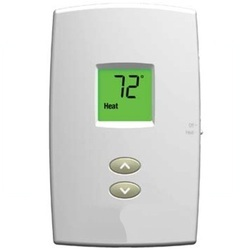 Digital Modulating Thermostat