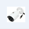 Dahua HDCVI Bullet Camera(DH HAC HFW1220SP )