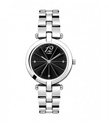 Fashion Timex Watch