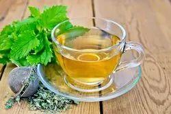 Dia  Herbal Tea