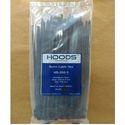 Nylon Cable Tie HS-200-S