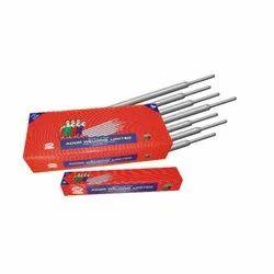 Zedalloy 550 LH Hardfacing Electrode