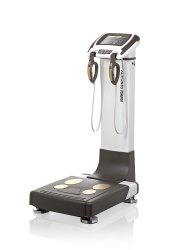 Accuniq Body Composition Analyzer Model BC 720