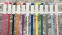 Patient Identification Bands