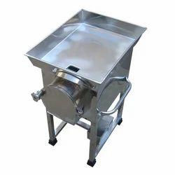 Chutney Masala Grinder Machine