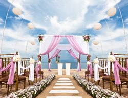 Destination Wedding Organizers, Pan India