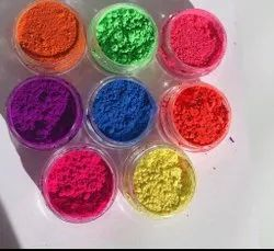 Colors Dyes For Lipstick And Cosmetics