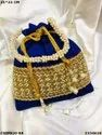 Exclusive Ethnic Potli Bag