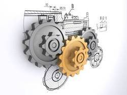 Structure Engineering Course