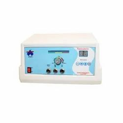 Digital Radio Frequency Cautery 3.5MHz