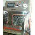 ETO Automated Sterilizer 4 Cuft 110 Litre
