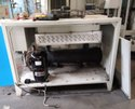3tr Air Cooled Oil Chiller