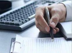 Document Verification Service