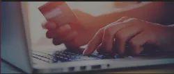 Retail Sales Service