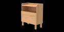Side Drawer Cabinet - Float Side Drawer