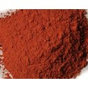 Herbal Red Tooth Powder
