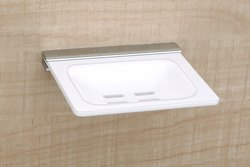 Premium Soap Dish Bathroom Accessories