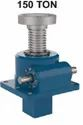 Classic Worm Gear Screw Jacks (Design1-Type-A)