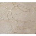 Breccia Beige Extra Marble