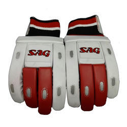 Ultimate Batting Gloves