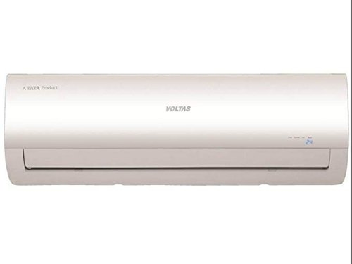 Voltas 3 Star Air Conditioner, for Residential Use, For Split,Window Ac