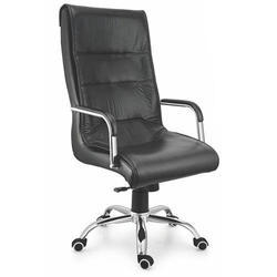 SPS-141 High Back Leather Executive Chair