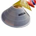 Roxan Agility Saucer Cone Set