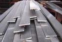 Sail MA 350HI Steel Flats