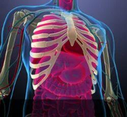 Radiology Treatment