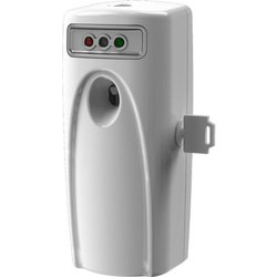 SA 1020 LED Sensor Type Automatic Perfume Dispenser