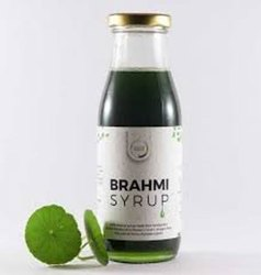 Brahmi Juice (Bacopa Monnieri)