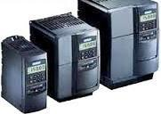 AC-DC Drives Repair Services