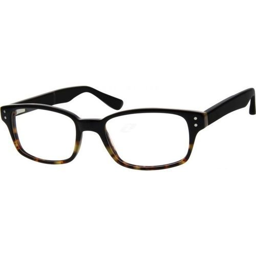 Acetate Spectacle Black Frames at Rs 30 /piece | Optical Acetate ...