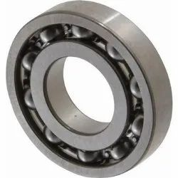 Radial Ball Bearing, For Automobile Industry
