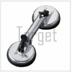 Glass Suction- Two Way Glass Suction Or Vacuum - Glass Lifter