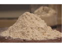 Process Malt Flour, Packaging Size: 45 Kg, Packaging Type: Polythene Lined
