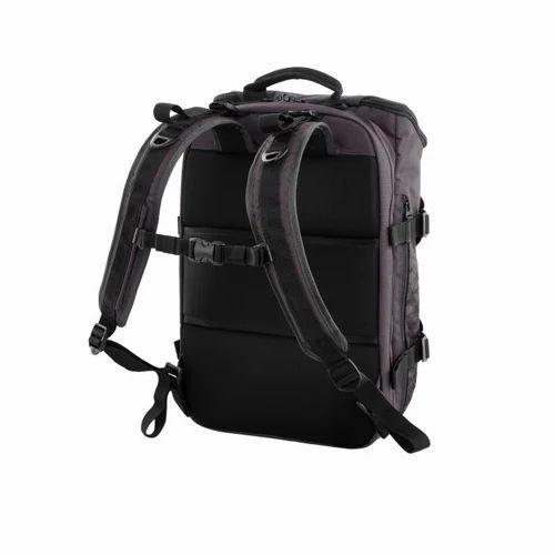 87dbd9b043 Victorinox 601492 21 L Vx Touring 15 Inch Laptop Backpack And Messenger Bag